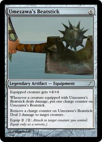 File:Giga's Umezawas Beatstick Magic Card.jpg