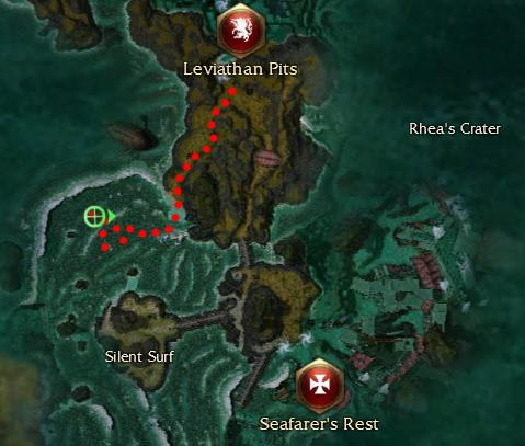 File:Sentasi, the Jade Maul Location.jpg