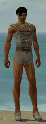 File:Dervish Vabbian Armor M gray chest feet front.jpg