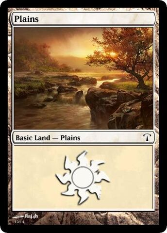 File:MTG EOTN Plains.jpg