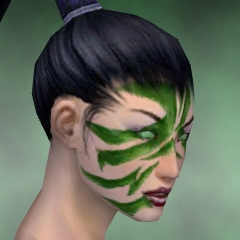 File:Necromancer Canthan Armor F dyed head right.jpg