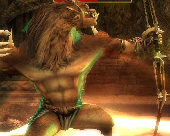 File:Beastmaster Korg.JPG