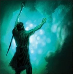 Hi-res-Ritual Lord