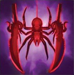 File:Hi-res-Falling Spider.jpg