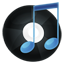 File:64px-ITunes Logo.png