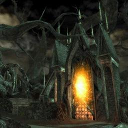 File:Aspenwood Gate (Kurzick).jpg