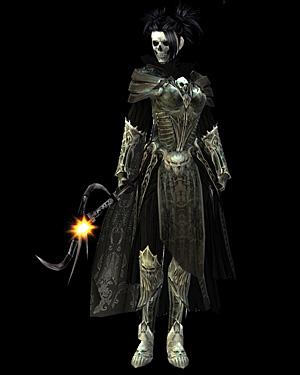 File:Character-Dark Morelia.jpg