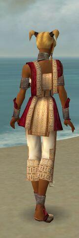 File:Monk Vabbian Armor F dyed back.jpg