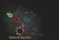 Thumbnail for version as of 15:50, November 15, 2006