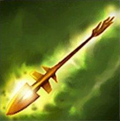 Hi-res-Melandru's Arrows