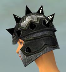 File:Warrior Obsidian Armor F gray head side.jpg