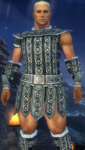 File:19-FeskZwarrior.jpg
