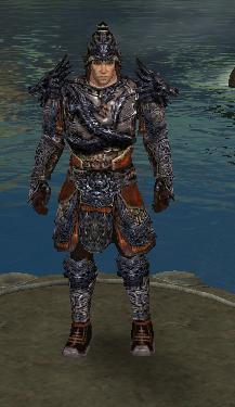 File:Armor W 15k Canthan M Undye Full.jpg