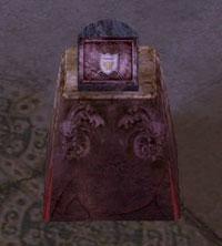 File:Declaration on Honor Codex.jpg