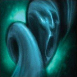 Hi-res-Soul Twisting