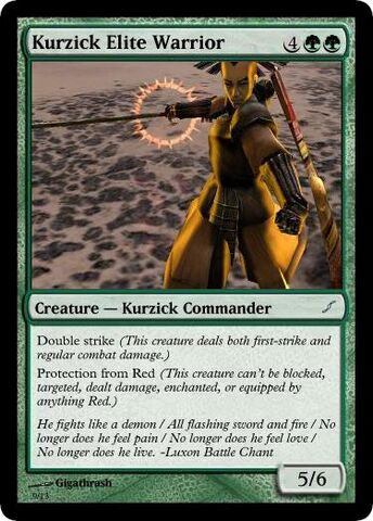 File:Kurzick Elite Warrior Magic Card.jpg