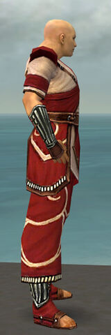 File:Monk Shing Jea Armor M dyed side.jpg