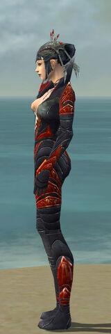 File:Necromancer Krytan Armor F dyed side.jpg