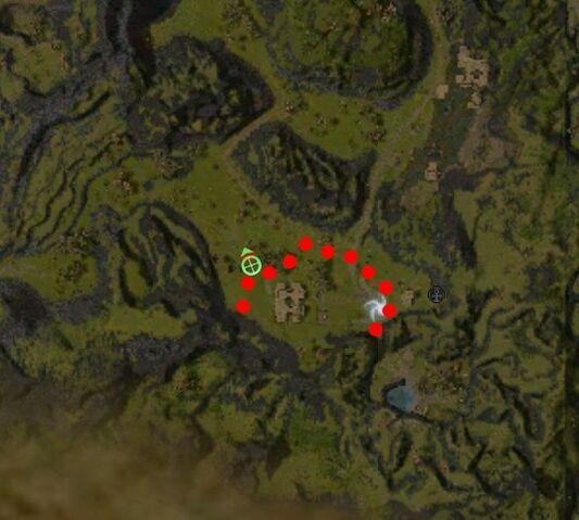 File:Amir the Overripe Map.jpg