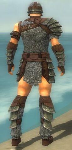File:Warrior Krytan Armor M gray back.jpg