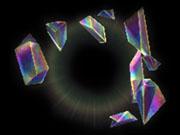 File:Chimeric Prism.jpg