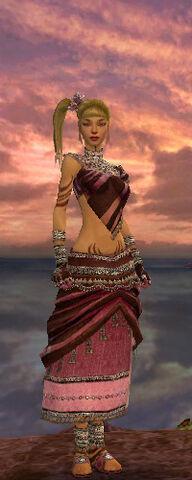 File:Thorlina of spirits.jpg