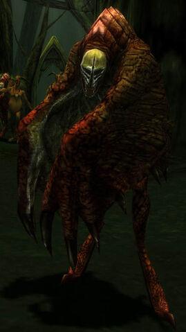 File:Hopping Vampire.jpg