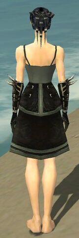 File:Necromancer Shing Jea Armor F gray arms legs back.jpg