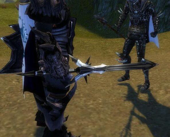 File:Obsidian Blade 2.jpg