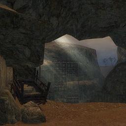 Rilohn Refuge