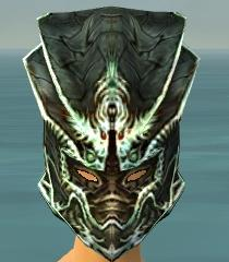 File:Warrior Elite Luxon Armor F dyed head front.jpg