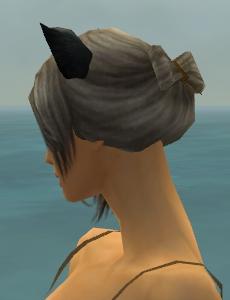 File:Furrocious Ears gray side.jpg