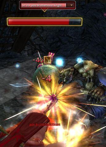 File:Jade Brotherhood Knight Sword.jpg