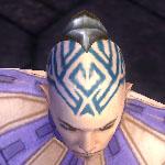 File:Monk Kurzick Armor M gray head front.jpg