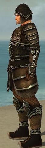 File:Warrior Shing Jea Armor M gray side.jpg