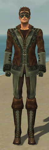 File:Mesmer Istani Armor M gray front.jpg