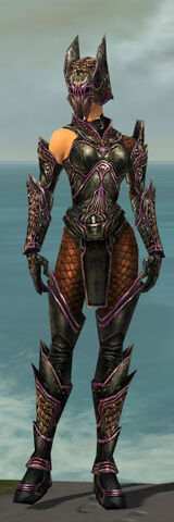 File:Warrior Kurzick Armor F dyed front.jpg