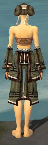 File:Monk Kurzick Armor F gray arms legs back.jpg