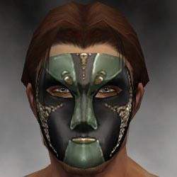 File:Mesmer Elite Canthan Armor M gray head front.jpg