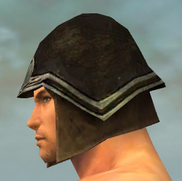 File:Warrior Shing Jea Armor M gray head side.jpg