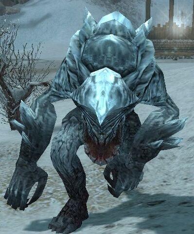 File:Icy Brute.jpg
