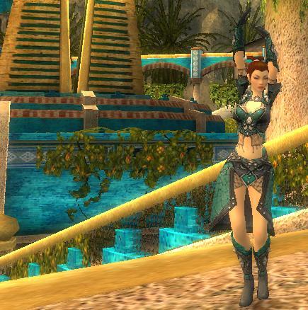 File:Ladytemp KrystalJadore SectionImage.jpg