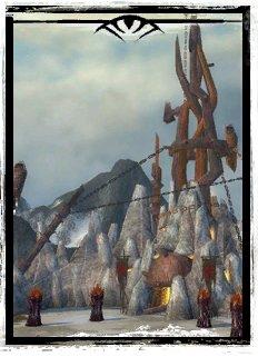 File:Iron Mines of Moladune (page).jpg