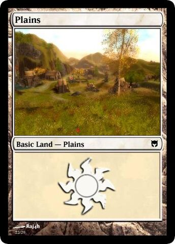 File:MTG Tyria Plains 1.jpg