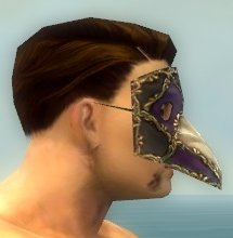 File:Mesmer Elite Luxon Armor M dyed head right.jpg