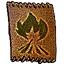 File:Pyrebound Insignia (Ranger).jpg