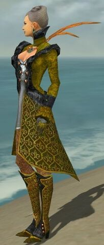 File:Mesmer Elite Elegant Armor F dyed side.jpg