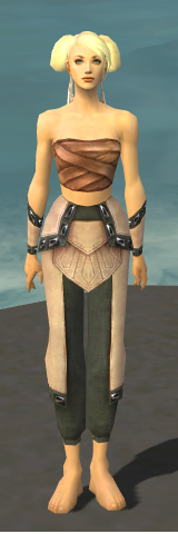 File:Monk Obsidian Armor F gray arms legs front.jpg