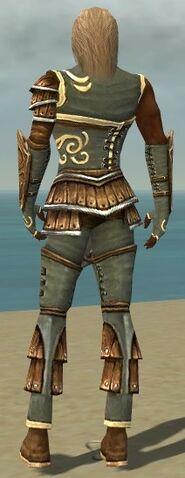 File:Ranger Shing Jea Armor M gray back.jpg
