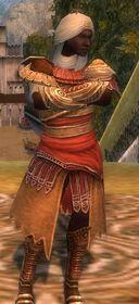 Vabbi Guard